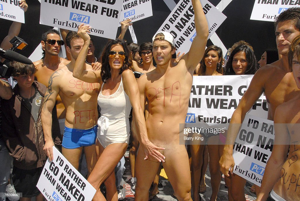 Leaked Hot Jere Fields  naked (61 photo), Twitter, braless
