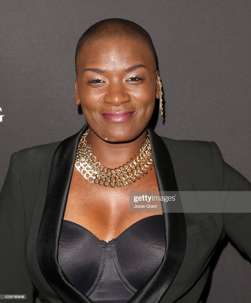 70th Emmy Awards Nominees  Reception For Outstanding Casting Directors : News Photo