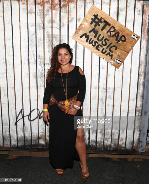 22 Janice Torres Pictures, Photos & Images - Getty Images