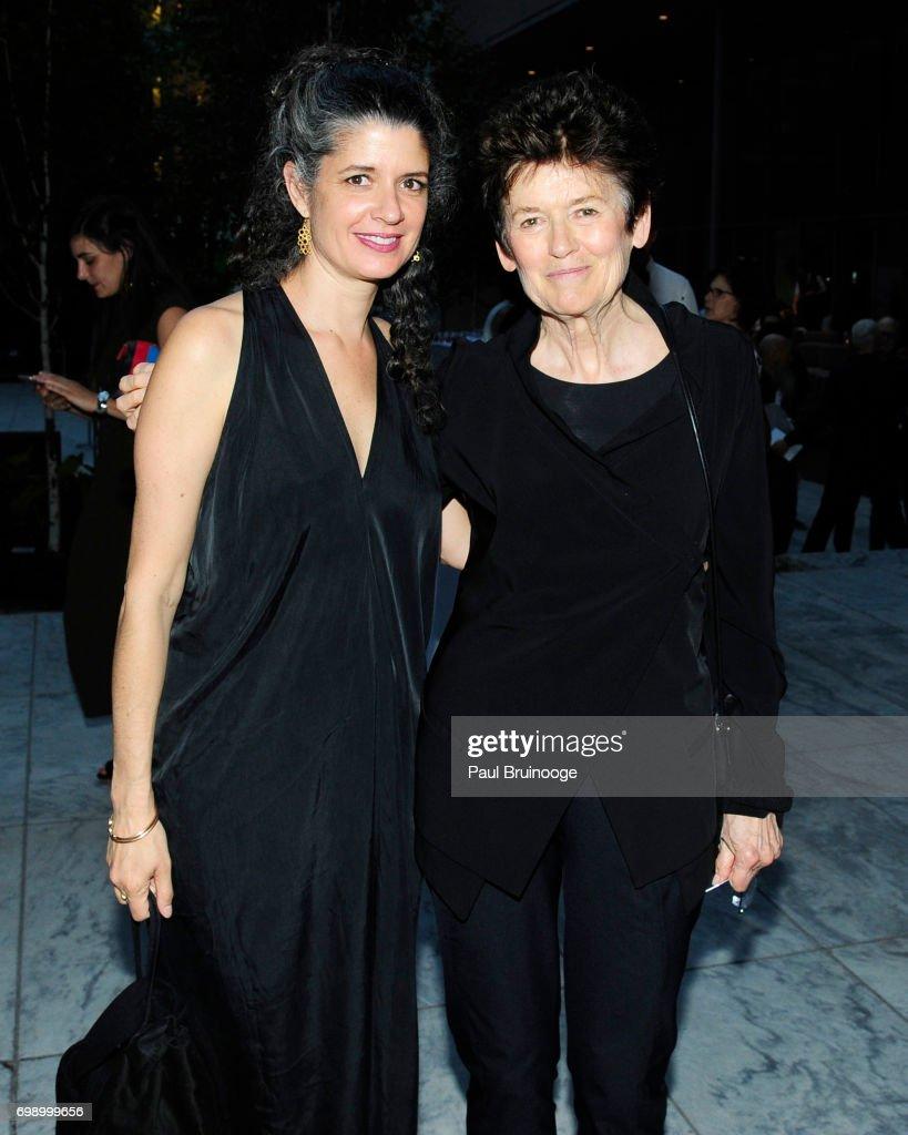 2017 MoMA PS1 Benefit Gala