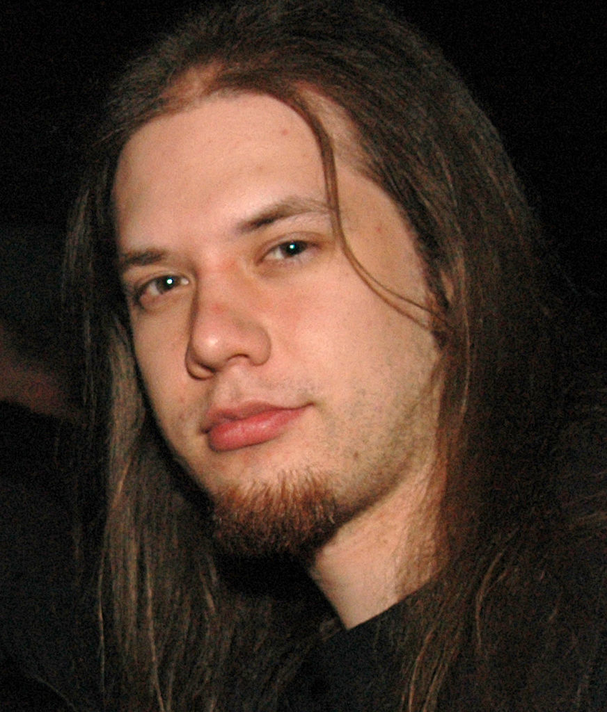 Children Of Bodom Photos – Images de Children Of Bodom | Getty Images