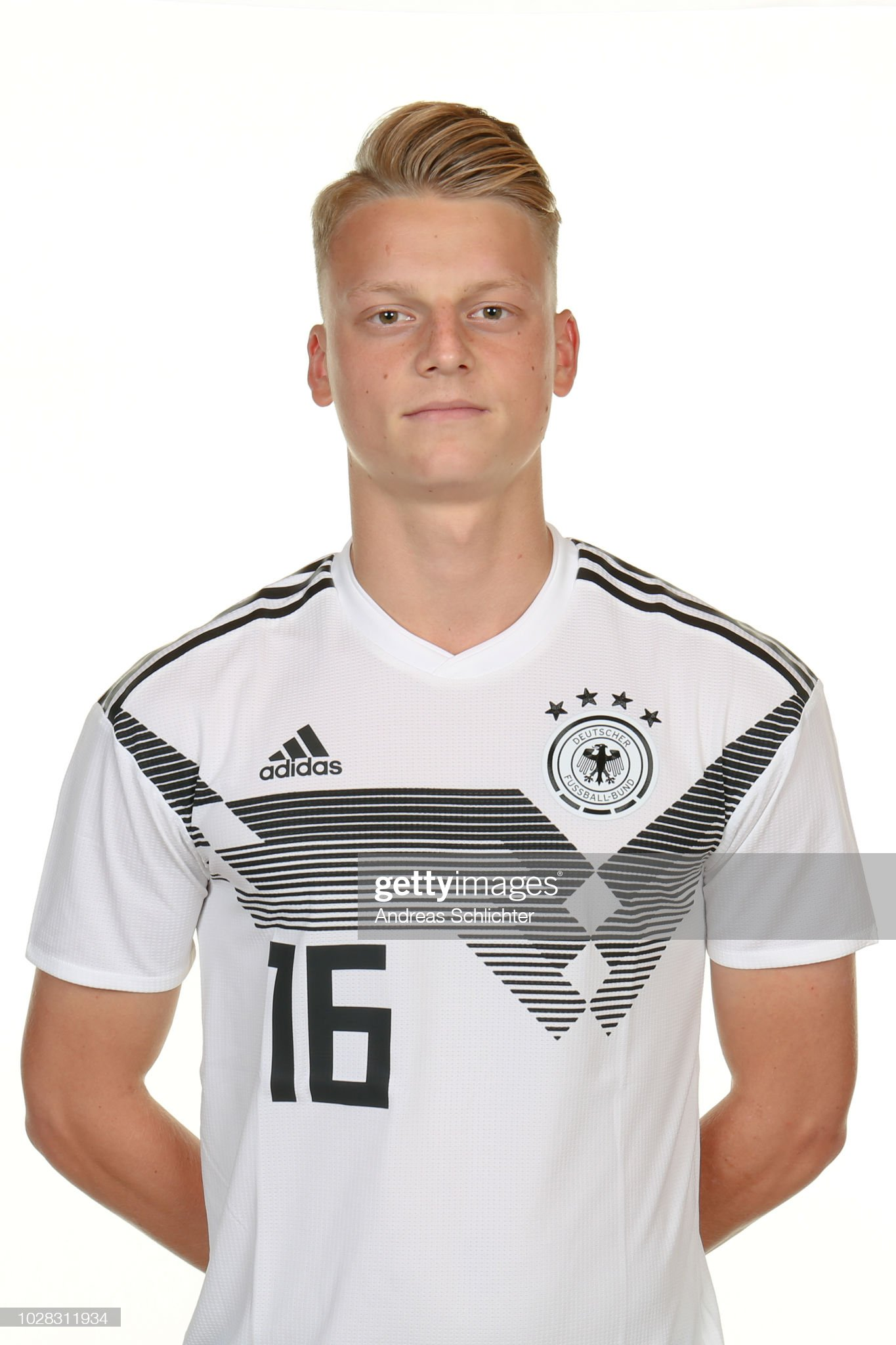 https://media.gettyimages.com/photos/jannis-lang-during-the-u17-germany-team-presentation-on-september-6-picture-id1028311934?s=2048x2048