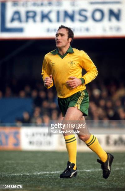 January 1980 - Football League Division Two - Luton Town v Chelsea - Ron Harris of Chelsea - .