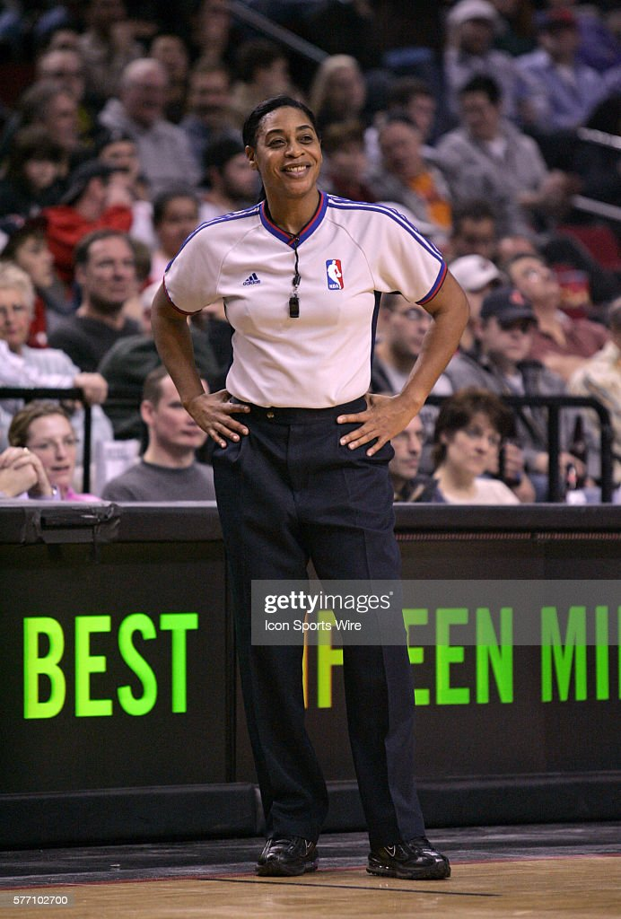 Basketball - NBA - Celtics vs. Trail Blazers : News Photo