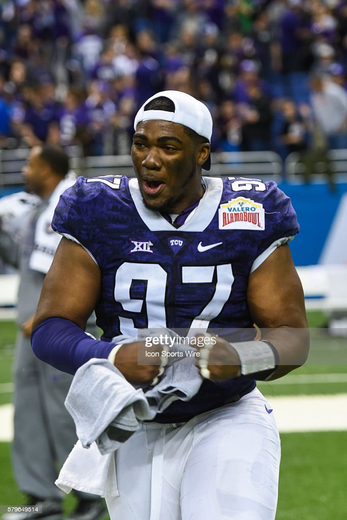 january-2016-tcu-horned-frogs-defensive-
