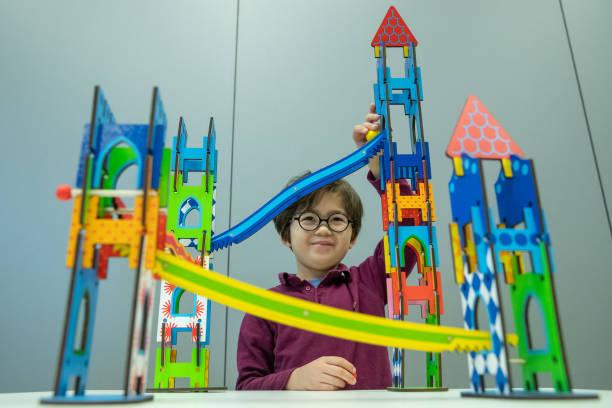 DEU: Toy Fair Nuremberg - Main press Conference