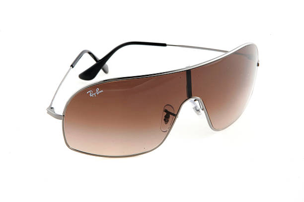 9992575ec1d ... switzerland this pair of rayban sunglasses is available at costco.  costco 6320d 395a2