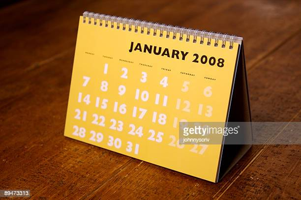 january... - thursday stock pictures, royalty-free photos & images