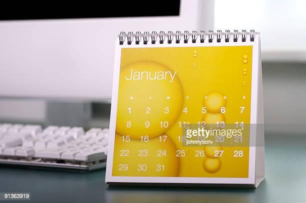 gennaio. - gennaio foto e immagini stock