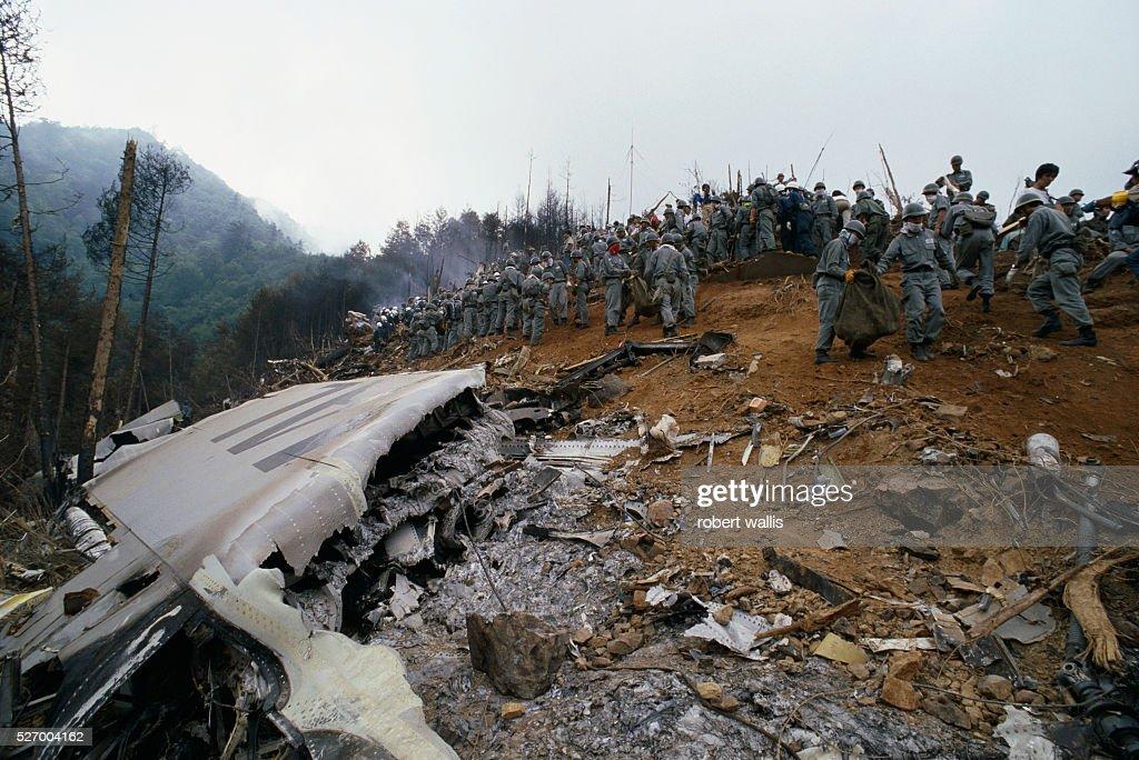 [Image: japan-airlines-flight-123-crash-site-the...d527004162]