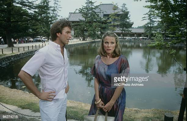 John Ritter Stock Photos And Pictures Getty Images