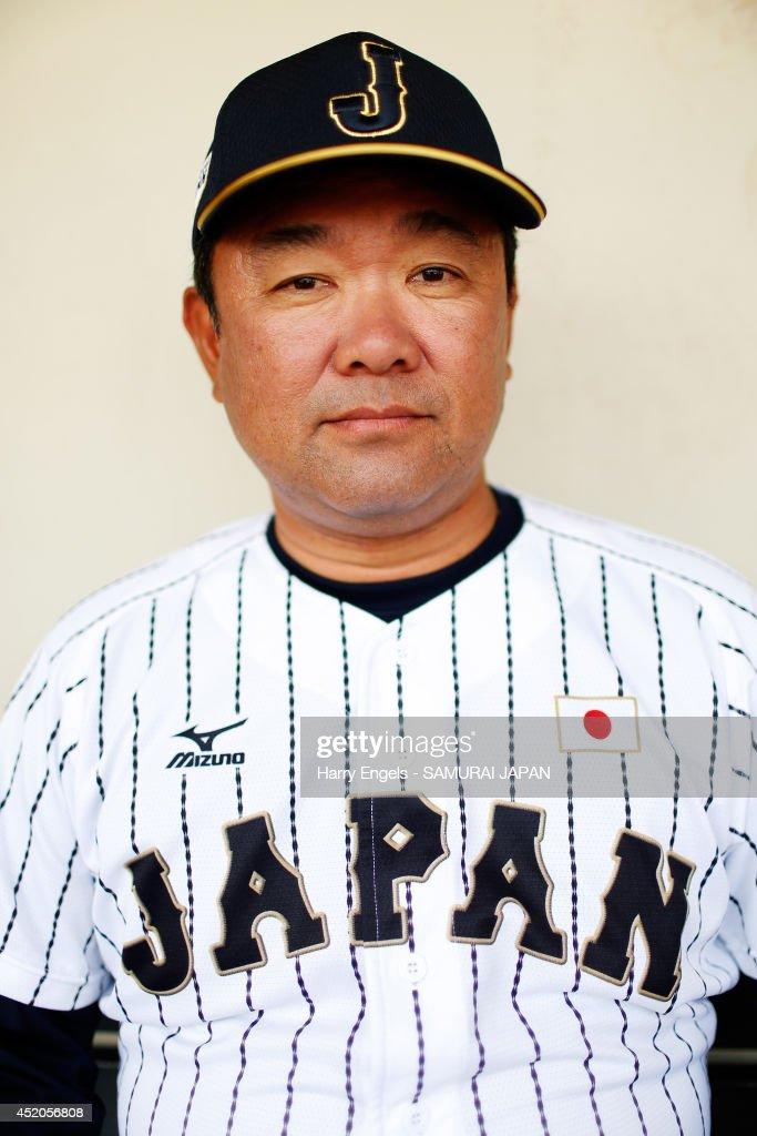 Tatsuya Yoshinami