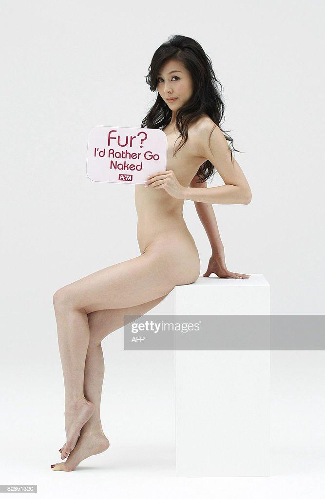 naked-japanese-television-free-violent-porno