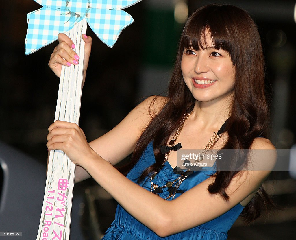 The 22nd Tokyo International Film Festival Opening Ceremony : ニュース写真