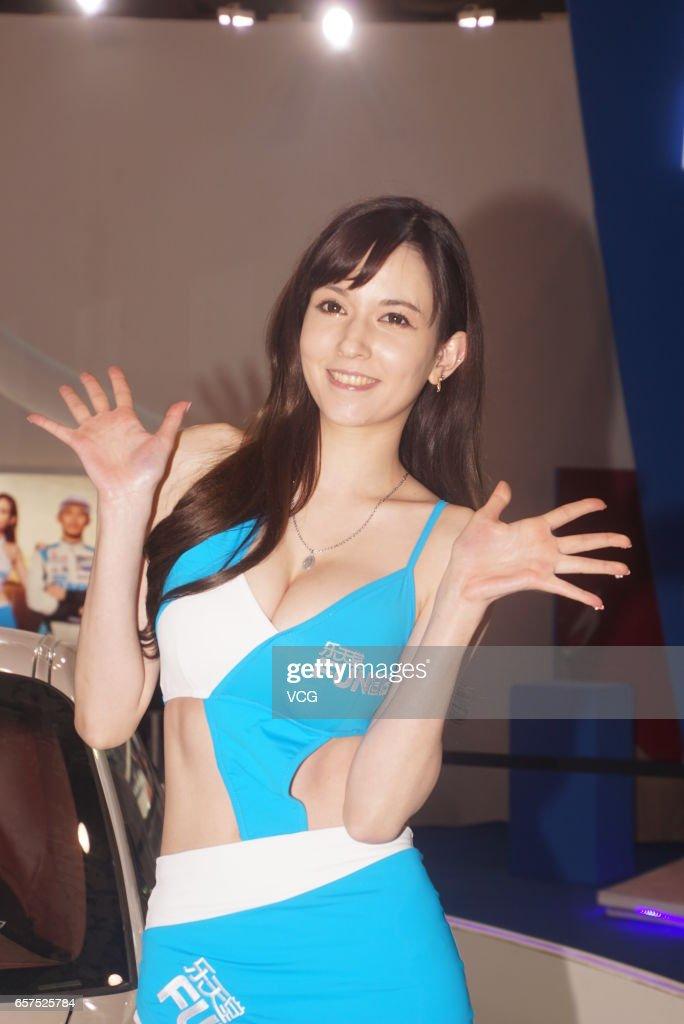 japanese girl nude elementary sex