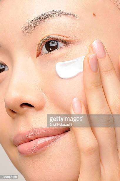japanese beauty - health2010 ストックフォトと画像