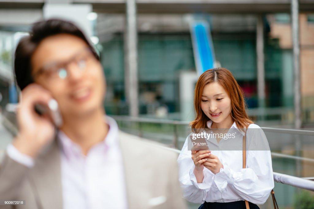 日本事業者の通信の問題を持っていること : ストックフォト