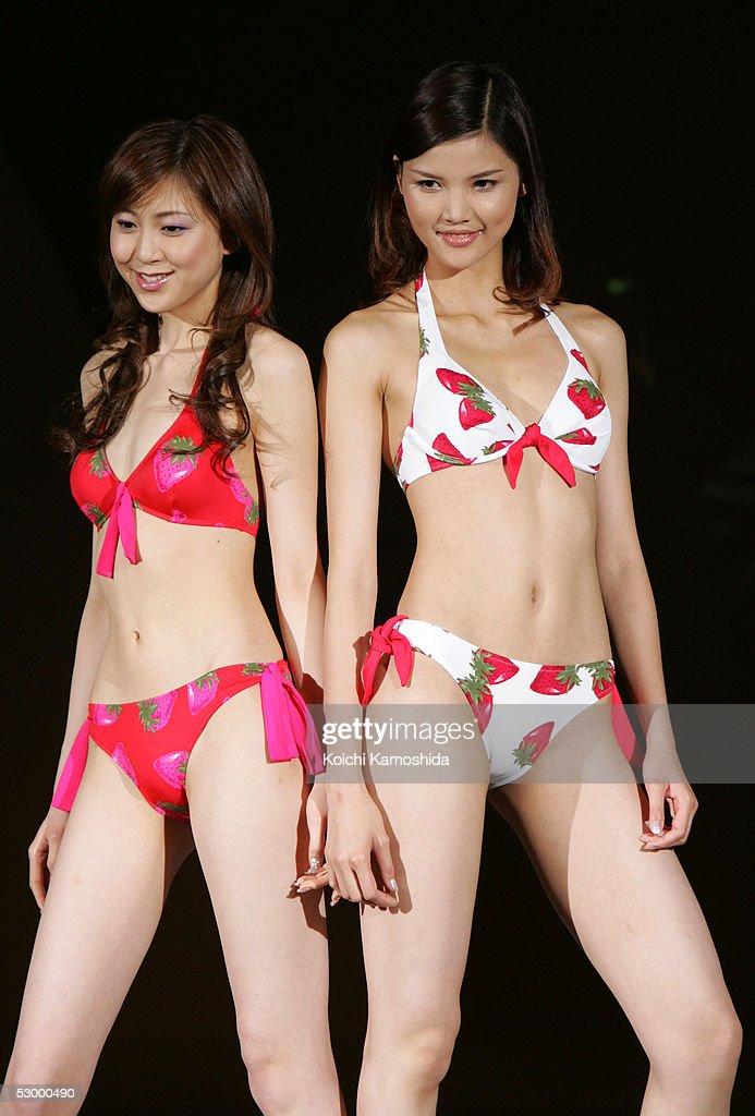 china doll swimwear