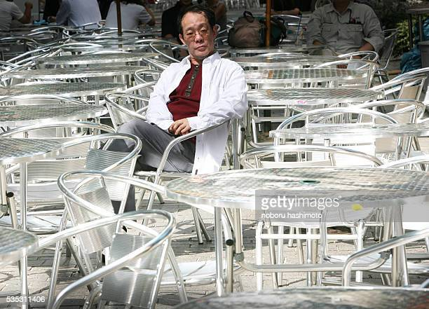 30 Top Issei Sagawa Pictures, Photos and Images - Getty Images