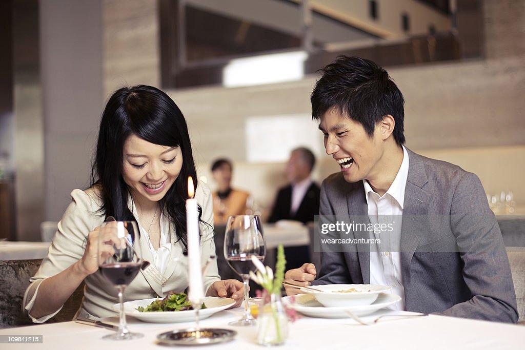 Dating 2000 profiel verwijderen