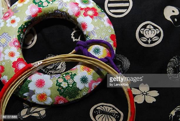 Japanese Kyudo Goods