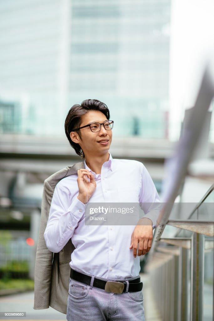 裁判後日本弁護士 : ストックフォト