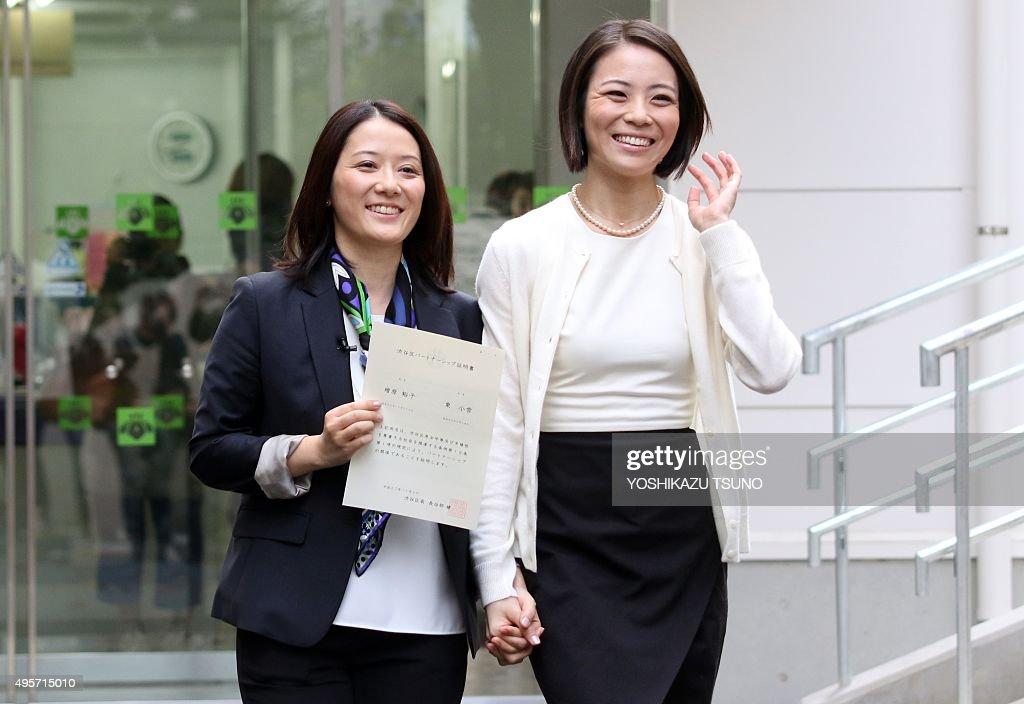 Video sex japan lesbian-8920