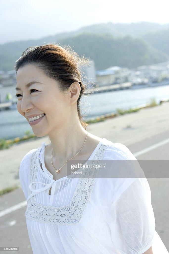Japanse Marure