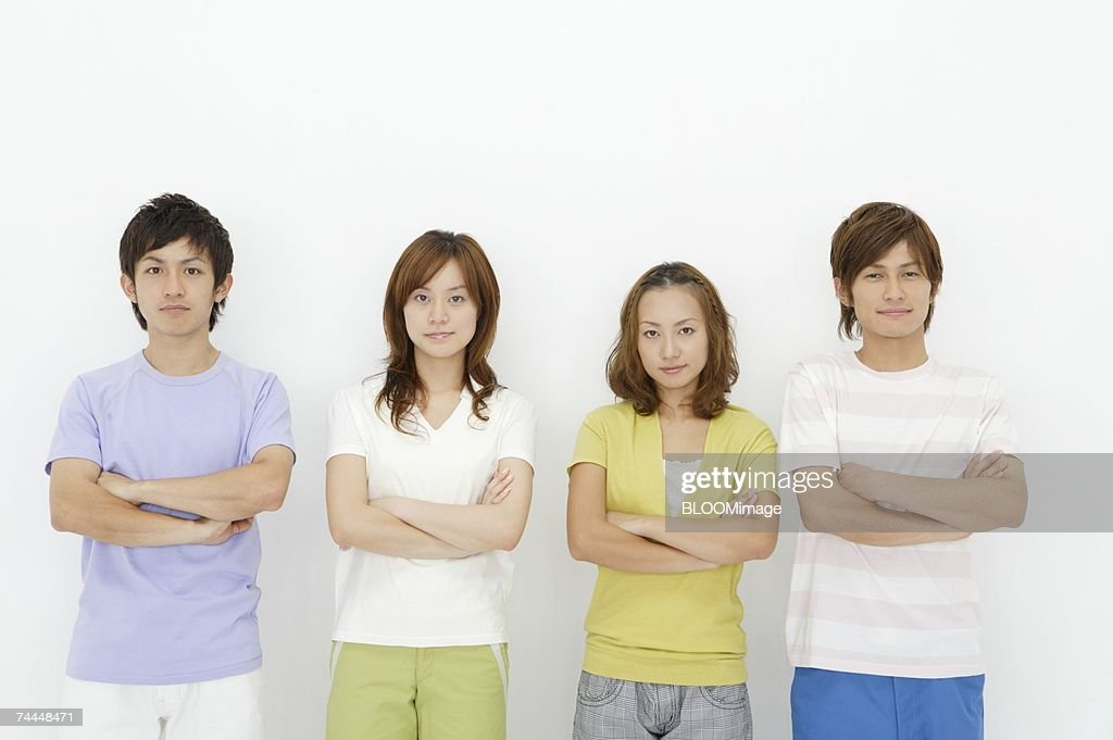 Japan frauen suchen männer