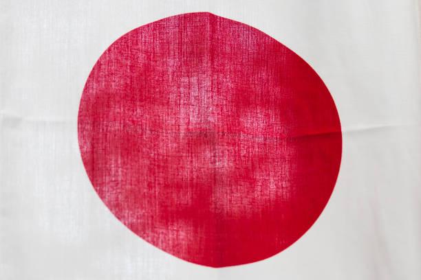 JPN: Japan's Golden Week Holiday Begins