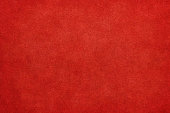 Japanese new year vintage red color paper texture or grunge background