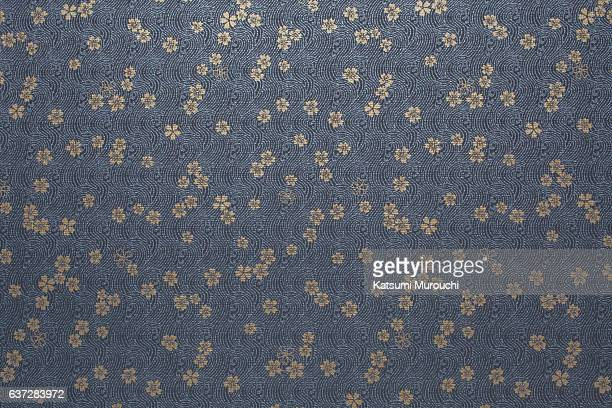 japanese paper,washi - japanese culture stock pictures, royalty-free photos & images