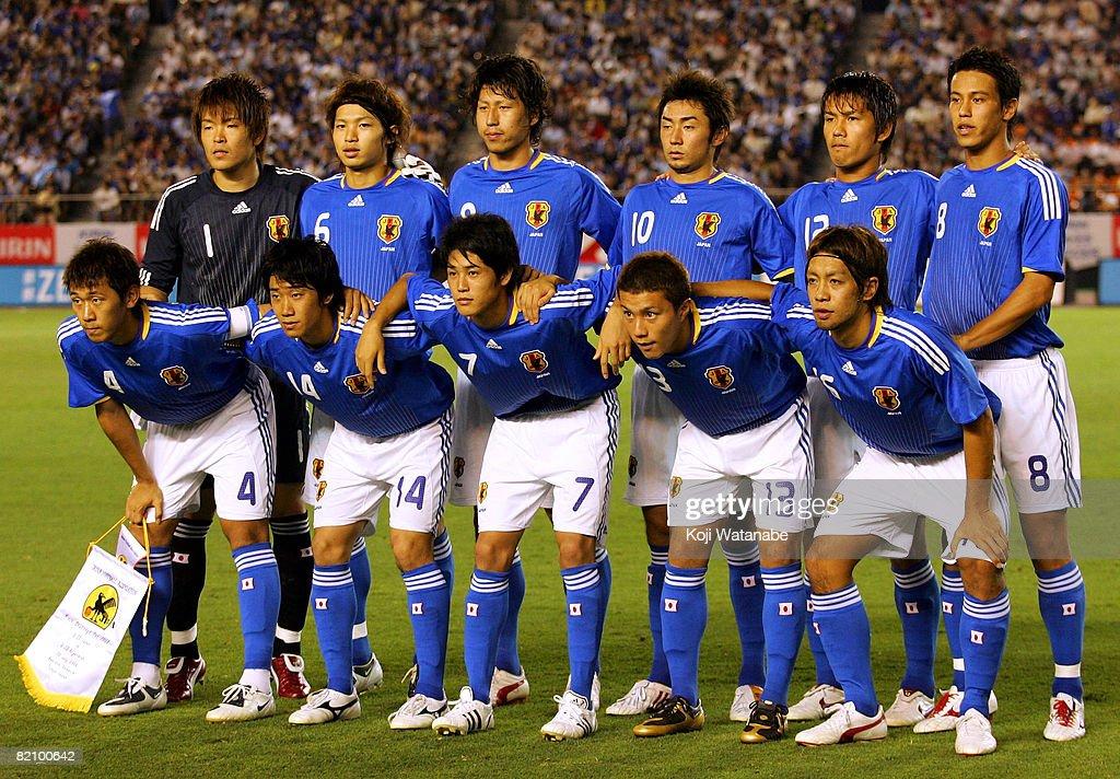japans top club teams - 1024×712