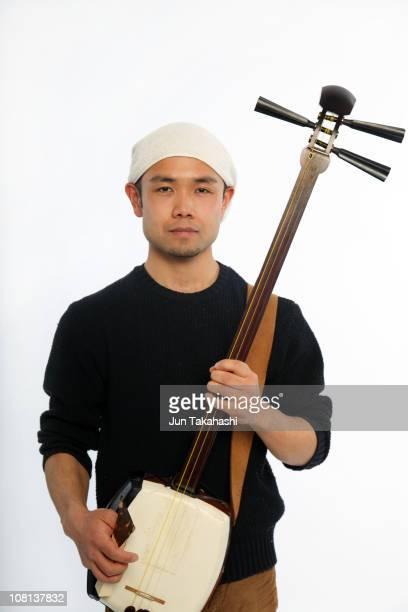 japanese portraits - vangen imagens e fotografias de stock