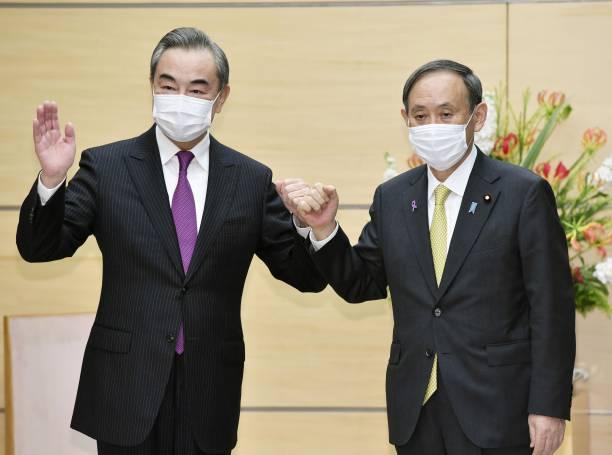 JPN: Daily News by Kyodo News - November 25, 2020