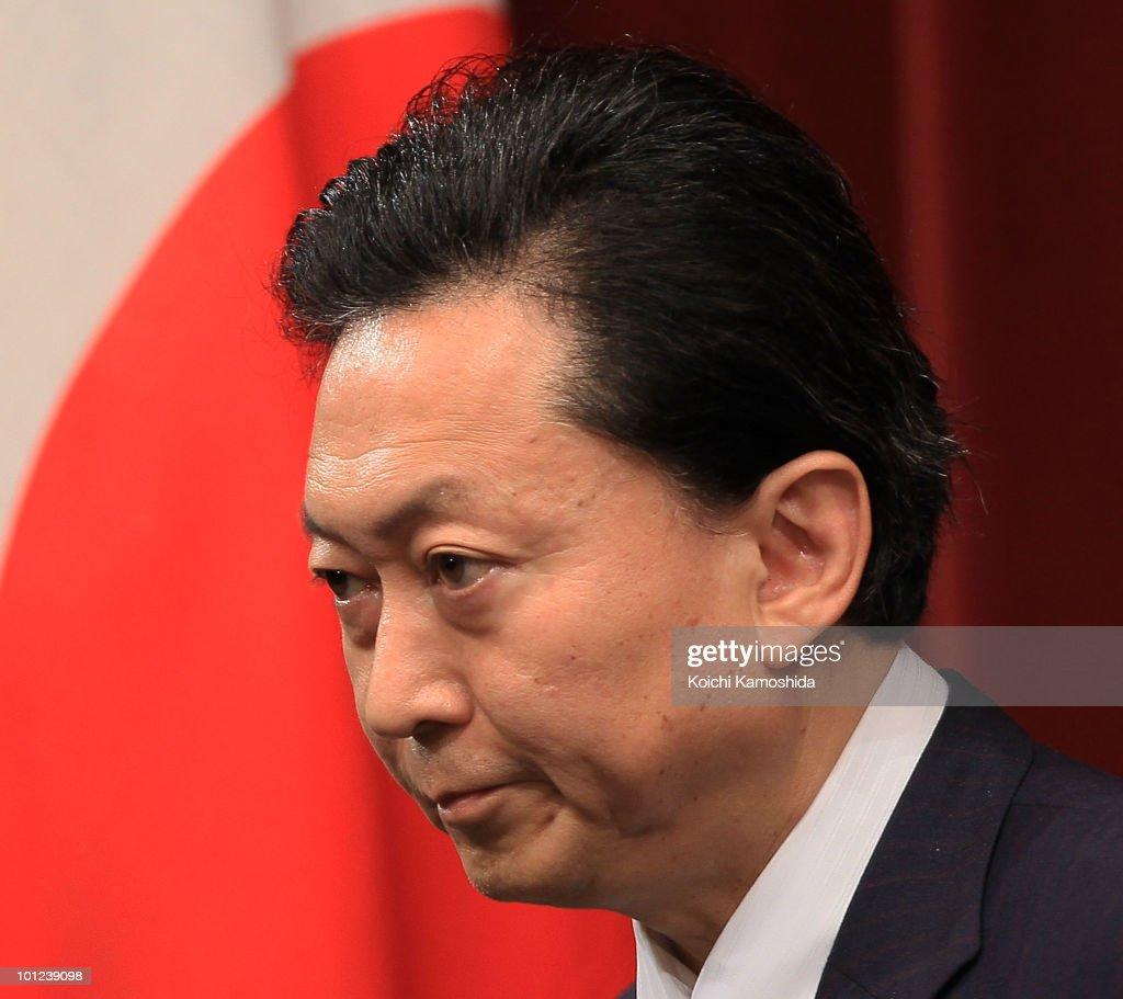 Japan And U.S. To Move Futenma Airbase Within Okinawa