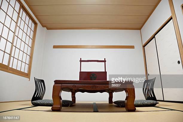日本の旅館 - 旅館 ストックフォトと画像