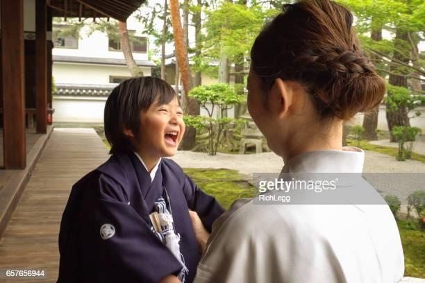 japanese shichigosan - lypsekyo16 stock pictures, royalty-free photos & images