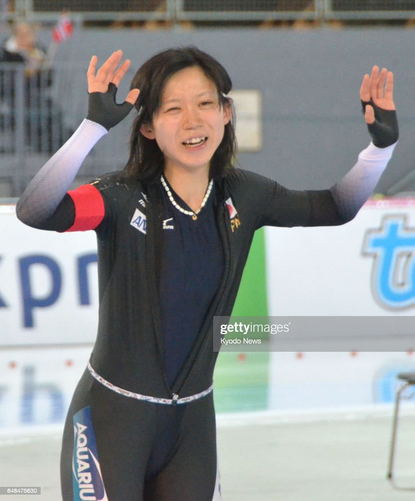 Larisa Lazutina 7 Olympic medals,Percy Haswell Adult video Tantoo Cardinal,Christina Chong