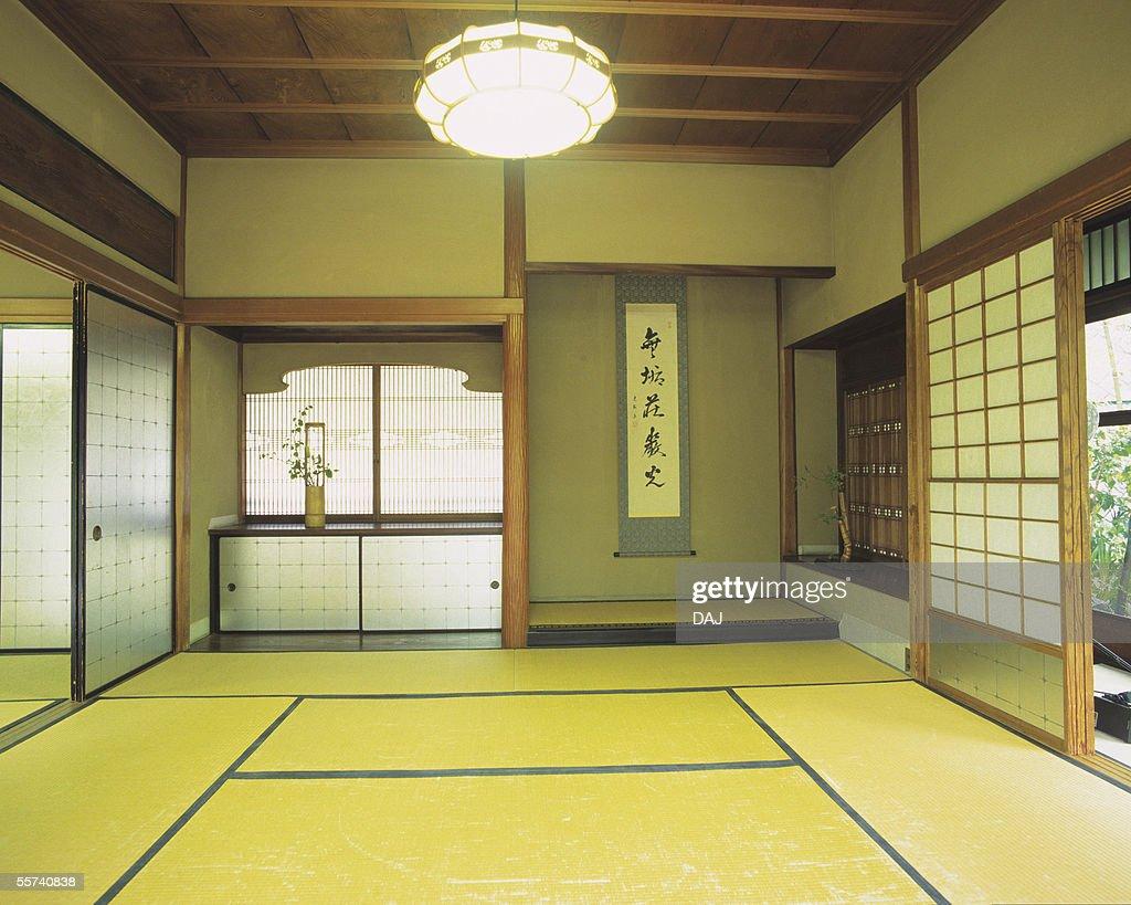 Japanese Style : ストックフォト