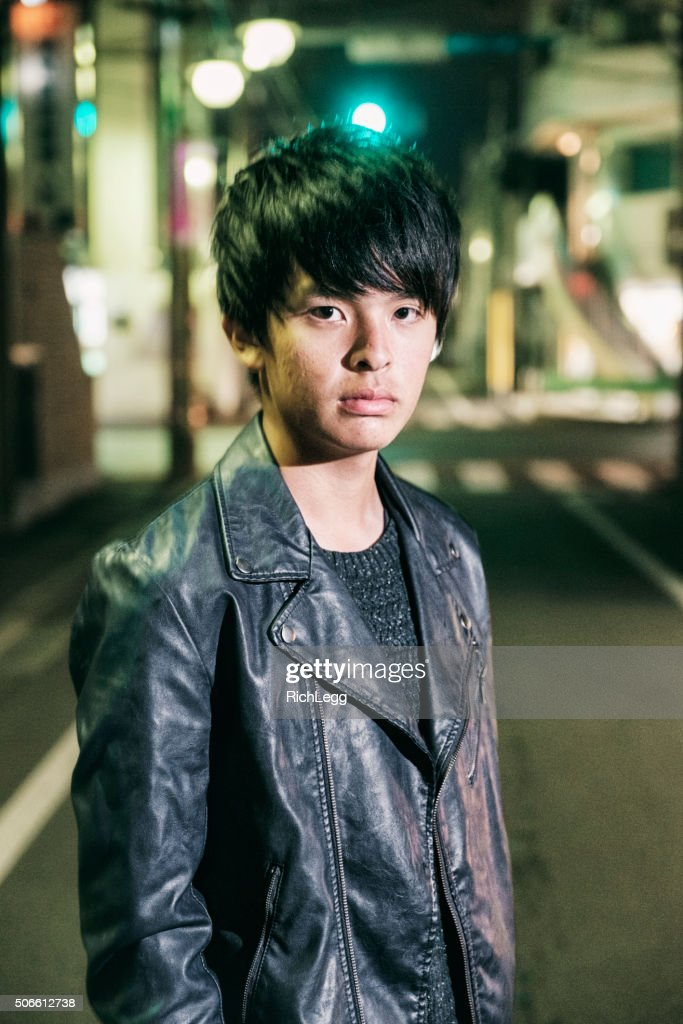 japanese-teen-boy