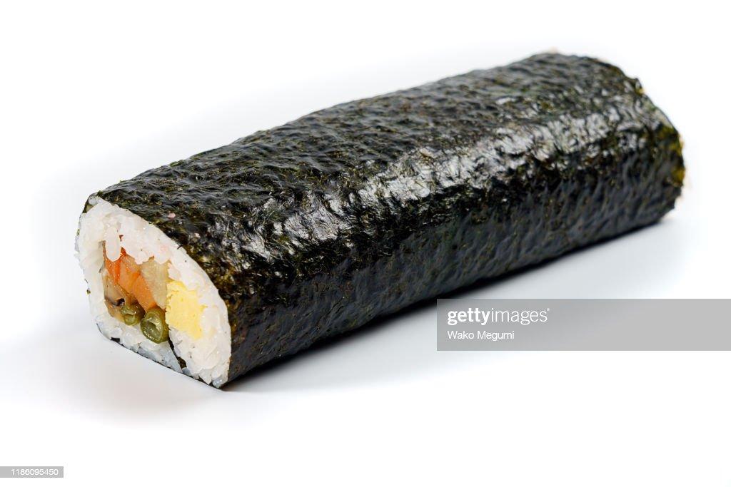 Japanese Traditional event 'Setsubun' : Stock Photo