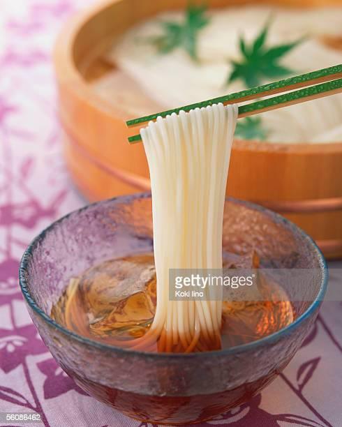 Japanese vermicelli