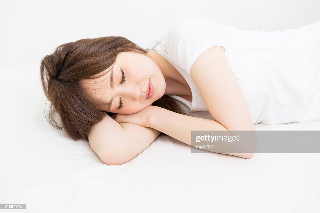 集中力を高める十分な睡眠