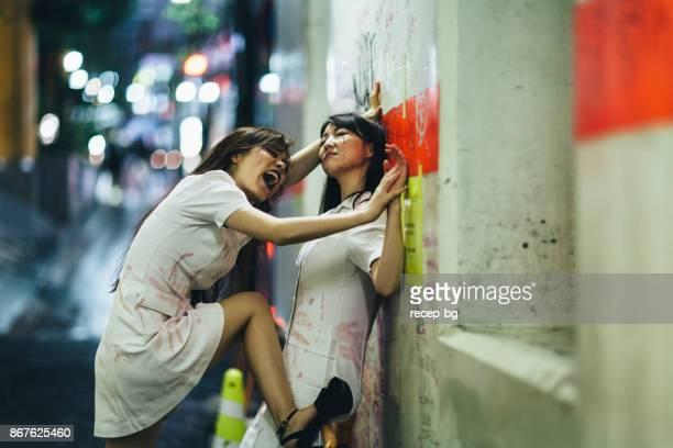 60 Top Sex Nurse Pictures, Photos,  Images - Getty Images-4383