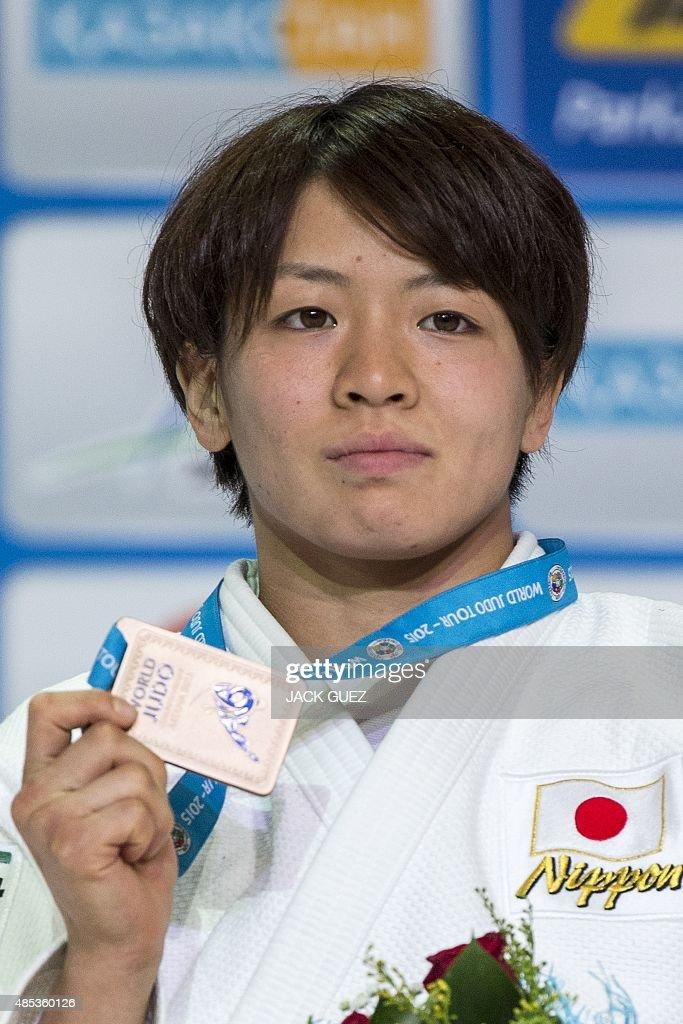 Miku Tashiro