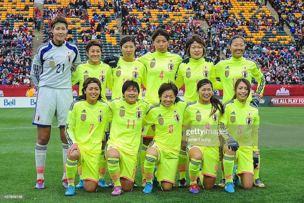 japans top club teams - 1024×683
