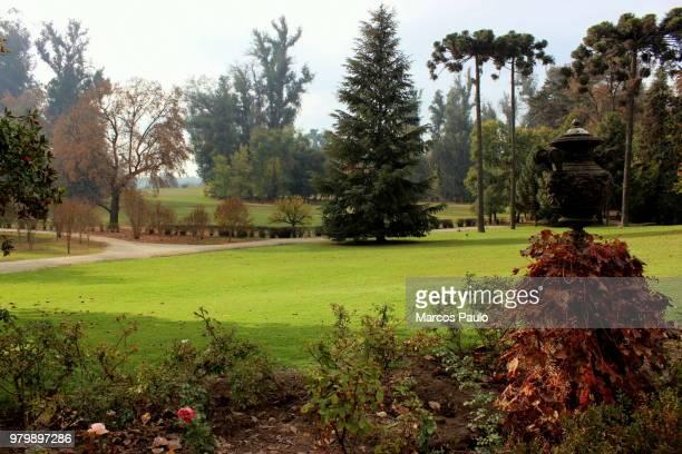 Jardim da Concha y Toro