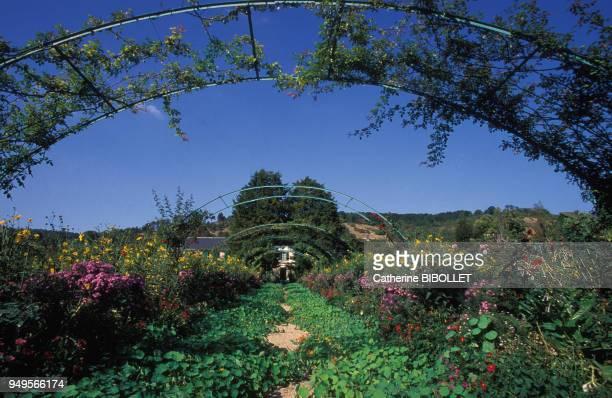 30 Hochwertige Jardin De La Maison Bilder und Fotos - Getty ...