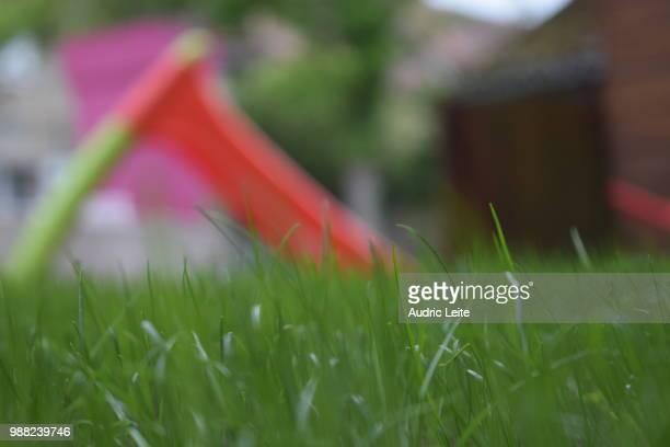 jardin d'enfant/kindergraten - enfant stockfoto's en -beelden